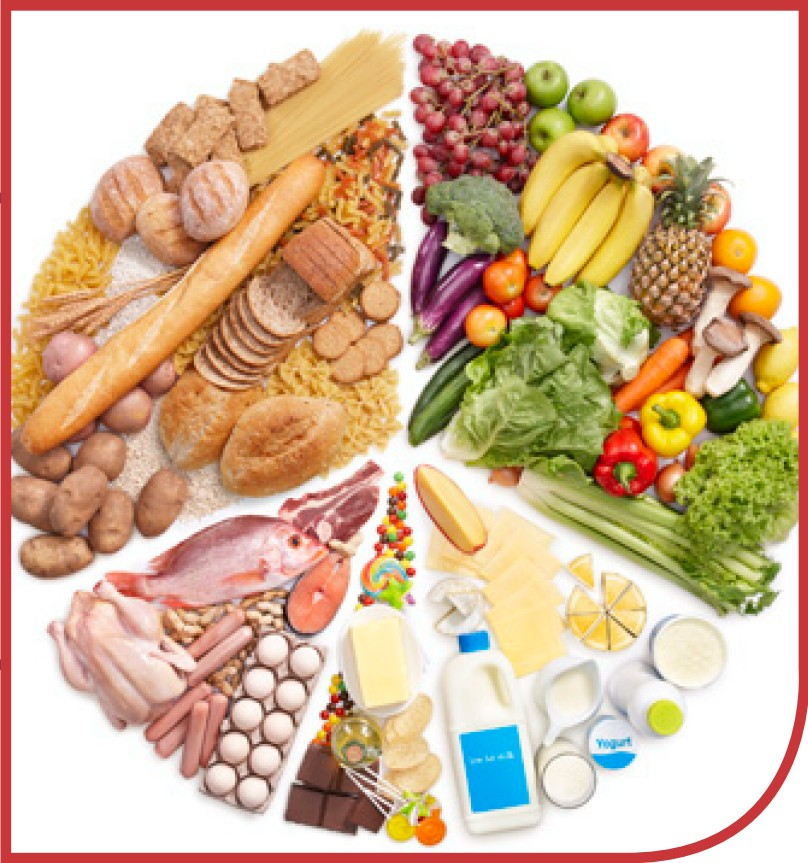 an analysis of osteoporosis in an individuals nutritional and supplemental intake