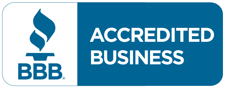National Paralegal College is BBB accredited