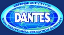 National Paralegal College is affiliated with DANTES, and active duty service members are eligible to have their tuition covered by the military. Please speak to your education services officer for more information.