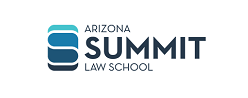 Credits earned at NJU are accepted by Arizona Summit Law school, an ABA-accredited law school.