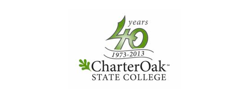 Articulation agreement betwen National Paralegal College and Charter Oak State College