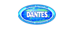 NPC is affiliated with DANTES, and active duty service members are eligible to have their tuition covered by the military. Please speak to your education services officer for more information.
