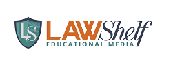 LawShelf Educational Media, a project of National Paralegal College