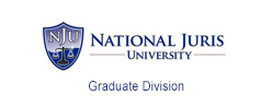 Graduate division of National Paralegal College: Online master's degree progams