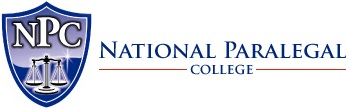 National Paralegal College